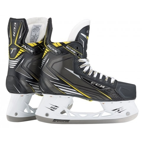 CCM Tacks 6092