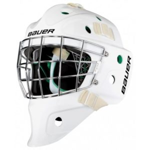 Bauer NME4 Junior Mask