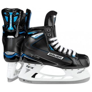 Bauer nexus n2700 junior