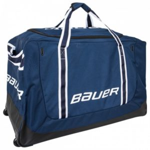 Bauer Hjulbag 650 Medium