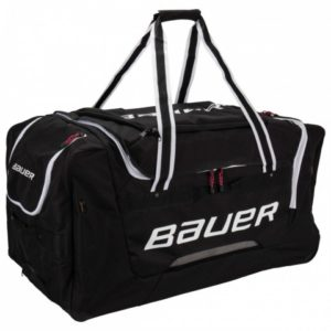Bauer Hjulbag 950 Medium