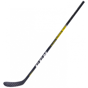 CCM SuperTacks AS2 Grip Int Klubba